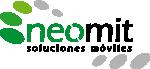 Neomit